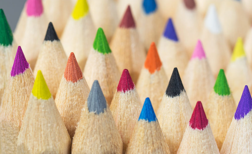 3 Mistakes Parents Make When Choosing A Preschool Program