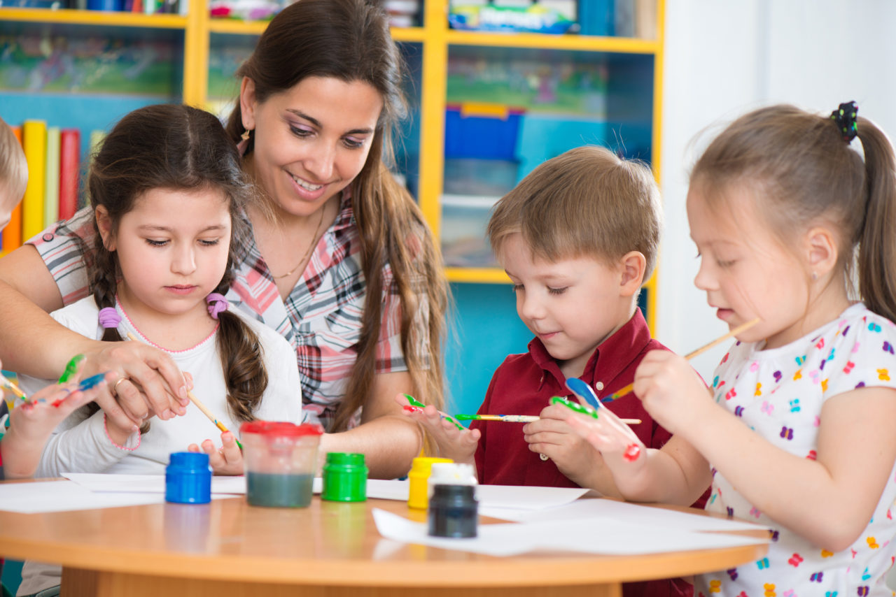 country day preschool what is interdisciplinary learning and why is it important 387