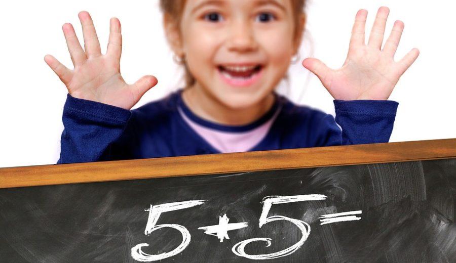 local daycare program